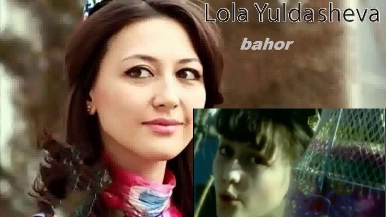 Lola - Bahor
