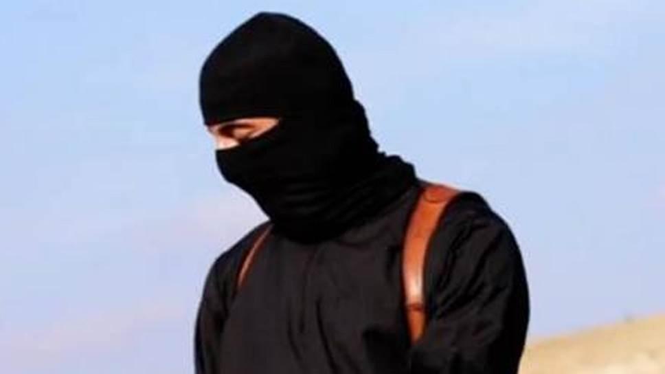 "ISHID (ИГИЛ) HAQIDA ""KALLAKESAR…"" NOMLI HAYOTIY HIKOYA (1-qism)"