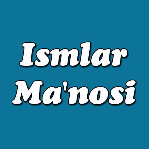 Islomiy qizlar ismi
